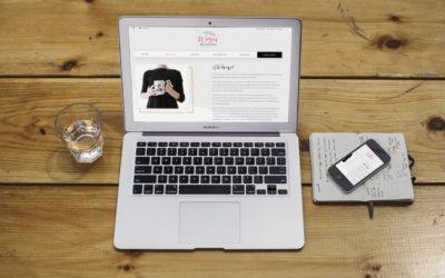EOWIB Membership Website